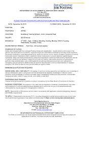 Objective For Nurse Resume Licensed Practical Nurse Resume Resume For Your Job Application