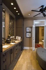 Bathroom Ceiling Lights Ideas Colors Best 25 Recessed Wall Lights Ideas On Pinterest Strip Lighting