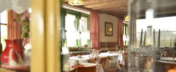 Landhausk Hen G Stig Familienhotel In Nesselwang Im Allgäu Hotel Löwen