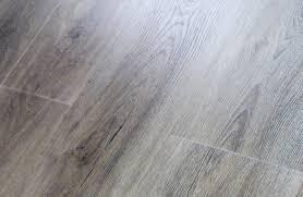 parkay lvt lvp flooring wood house floors