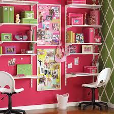 Desk Storage Containers Kids Room Storage Furniture White Clear Storage Containers White