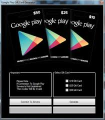 gift cards for play gift cards generator get online play gift cards