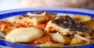 cuisine senegalaise cuisine sénégalaise