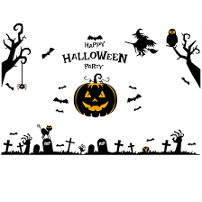 happy ghost clipart compare prices on ghost bathroom online shopping buy low price