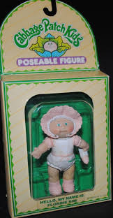 best 25 cabbage patch kids ideas on pinterest cabbage patch
