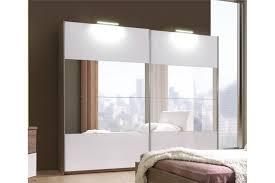 armoire miroir chambre armoire avec miroir chambre patcha