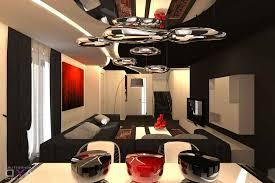 Home Design Living Room Furniture Beautiful Exotic Living Room Furniture Contemporary Awesome