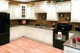 kitchen cabinets erie pa kitchen cabinets erie pa custom kitchen cabinets erie pa