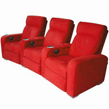 sweet home theater home theater seats amazon chair design home theater chair cup