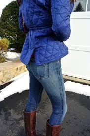 light blue burberry scarf blue burberry bliss a chique peek