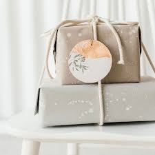 gifts sheerluxe com