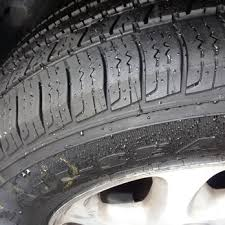 Used Tires And Rims Denver Co Low Price Tires U0026 Wheels 15 Reviews Tires 1056 S 1st St