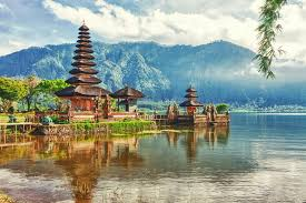 cheap bali holidays cheap holidays abroad homeaway au travel