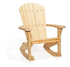 Rocking Chair Patio Furniture Gorgeous Amish Outdoor Furniture Rocking Chairs Amish Pine Fan
