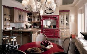 exclusive home interiors exclusive home interiors