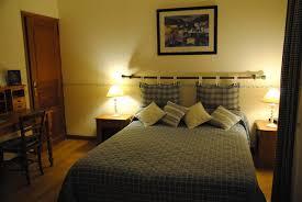 chambre d hote montmorillon les chambres de la loge chambre d hôtes montmorillon