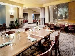 San Antonio Dining Room Furniture Restaurants Near San Antonio Airport Crowne Plaza