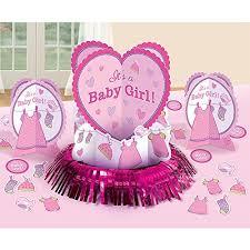 baby shower kits baby shower kits