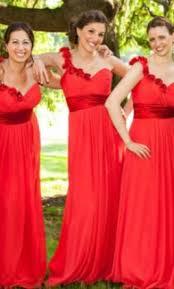 bill levkoff persimmon dresses other dresses dressesss