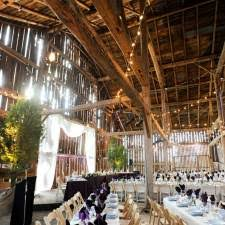 Rustic Wedding Venues Nj Barn Wedding Venues Flemington Nj