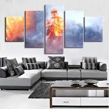 Cheap Framed Wall Art by Online Get Cheap Soldier Framed Art Aliexpress Com Alibaba Group