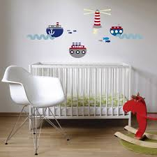 stickers chambre parentale stickers chambre parentale couleur chambre adulte ophrey