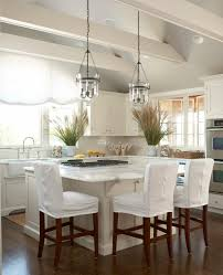 interior design for home ideas coastal dining room ideas stacystyle s blog stacy kunstel style design interiors