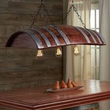 Wine Barrel Home Decor 10 Creative Ways To Transform Whiskey Barrels Into Rustic Home