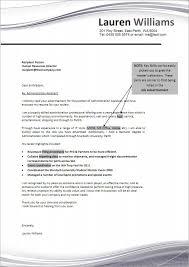 lpn cover letter sample lukex co