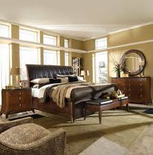 Discount Bedroom Sets Online by Cool 70 Discount Bedroom Furniture Sets Online Design Ideas Of