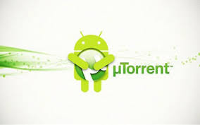 utorrent pro apk utorrent pro apk free torrent app for android
