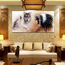 compare prices on native american decorations online shopping buy