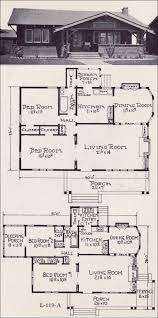small craftsman bungalow house plans 84 best bungalow plans images on craftsman bungalows