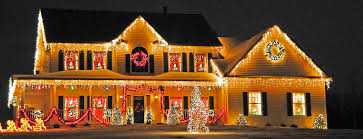 christmas lights springfield mo choosing a christmas lights installation service springfield mo