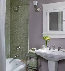 lavender bathroom ideas 20 banheiros pequenos para você se inspirar lilac bathroom