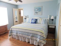 galveston tx usa vacation rentals homeaway galveston vacation rentals see all 1 987 rentals spend your holidays with gorgeous water views sleeps 8 3 bdrm