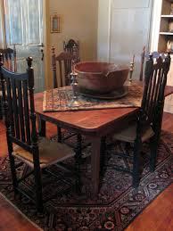 Primitive Kitchen Table by 273 Best Colonial Decorating Images On Pinterest Primitive Decor
