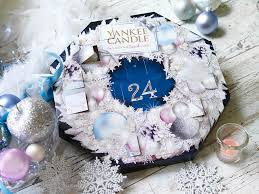 yankee candle advent calendar 2014 limited edition co uk