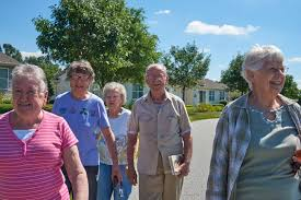friends apartment number friends village at woodstown u2013 continuing care retirement community