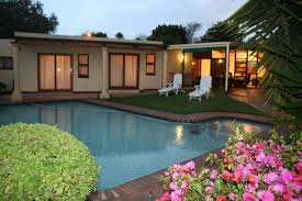 100 pool guest house guest house with pool in goa best 25