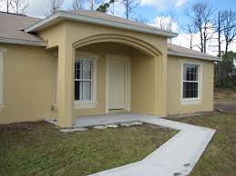 100 Painting Stucco Exterior Thesingerfamily1