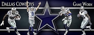 Dallas Cowboys American Flag Dallas Cowboys Images On Markinternational Info