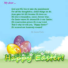 happy easter messages for cards greeting wishes for easter