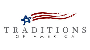 traditions of america integrated marketing creating results