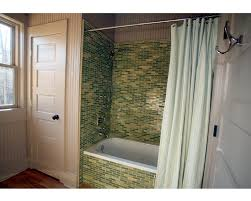 craftsmen construction company inc home remodeling