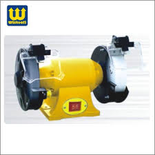 Bench Grinder Price Mini Bench Grinder Mini Bench Grinder Suppliers And Manufacturers