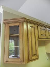 adkisson u0027s cabinets maple cabinets with antique glaze finish