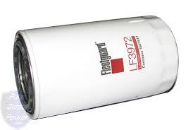 Dodge Ram Cummins Oil Capacity - fleetguard lf3972 cummins diesel oil filter