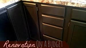 can you spray nuvo cabinet paint renew your kitchen with cabinet paint diy cheap is the new