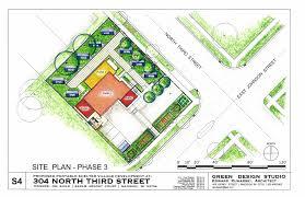one madison floor plans village plans u2013 occupy madison u2013 tiny houses u0026 more